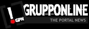 Grupponline - the Portal News