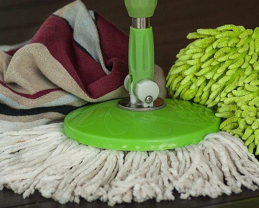 Quali sono i migliori lavapavimenti professionali