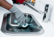 rimedi naturali pulizia casa