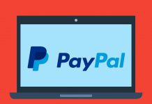 PayPal che cos'è e a cosa serve