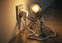 Fasce orarie per l'energia elettrica