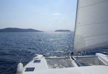 A cosa è dovuto il boom delle vacanze in catamarano Scoprilo qui