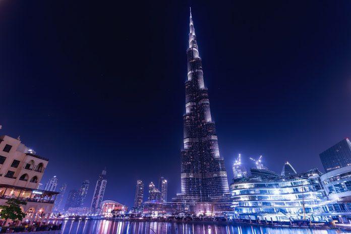 Materiali innovativi in edilizia, come sono stati costruiti i più famosi grattacieli.