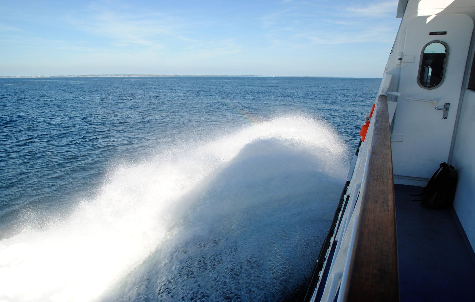 Prossime vacanze visitare l'Isola d'Elba 2