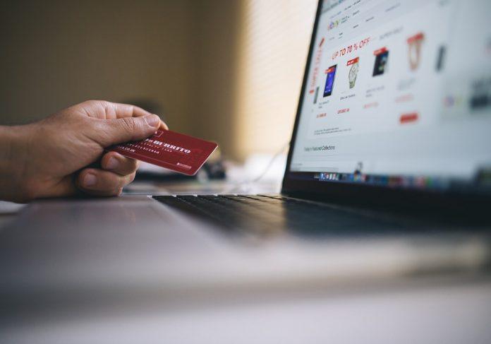 carta di credito aziendale