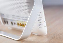 amplificare wifi