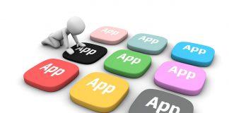 Quanto costa creare un app