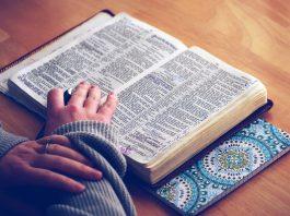 narrativa religiosa cristiana