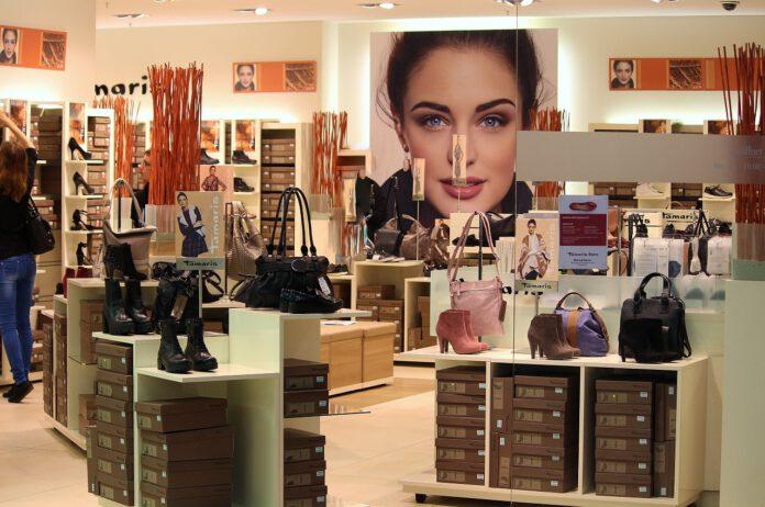 borse e gli accessori donna